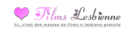 FL - Logo